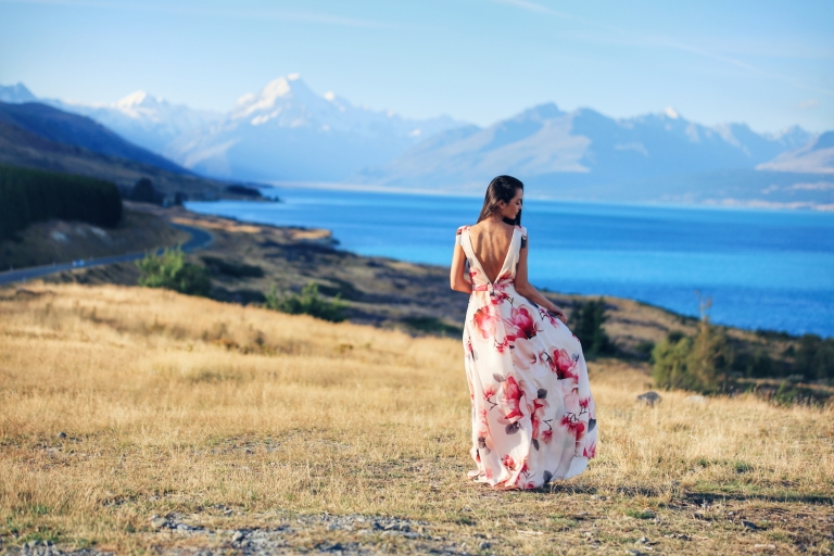 Maigre in New Zealand5