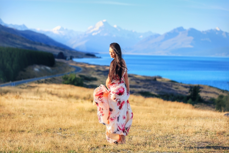 Maigre in New Zealand6