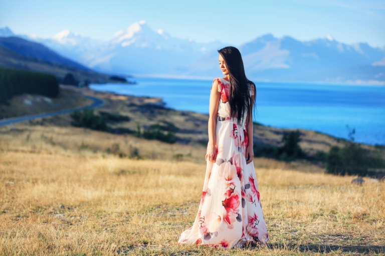 Maigre in New Zealand7