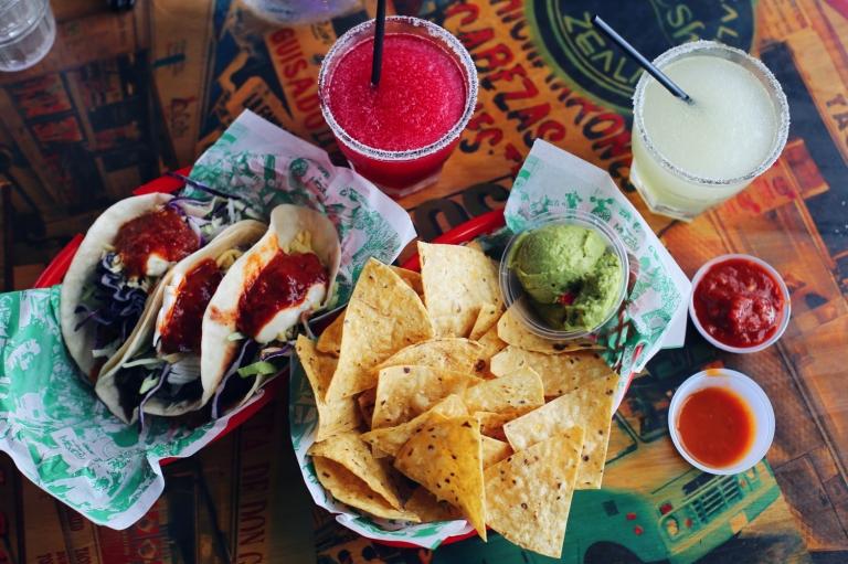 mexican-restaurant-viaduct-harbiur_auckland