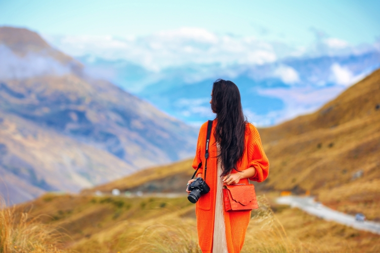 New Zealand_Wildinga_2