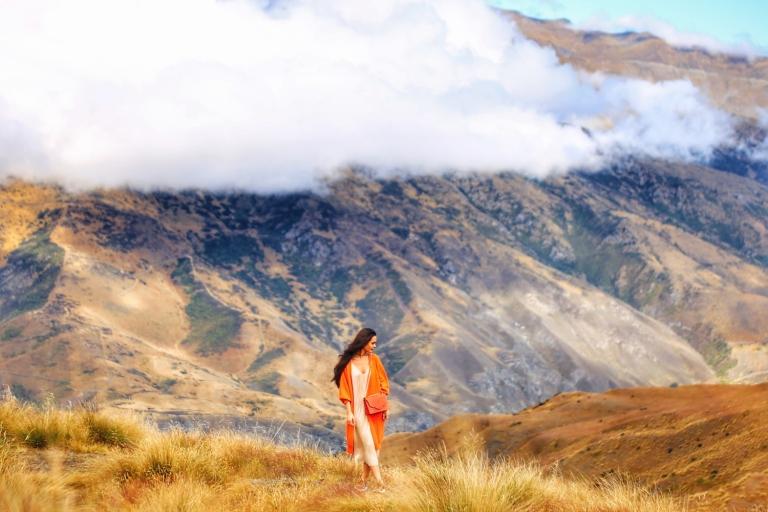 New Zealand_Wildinga_3