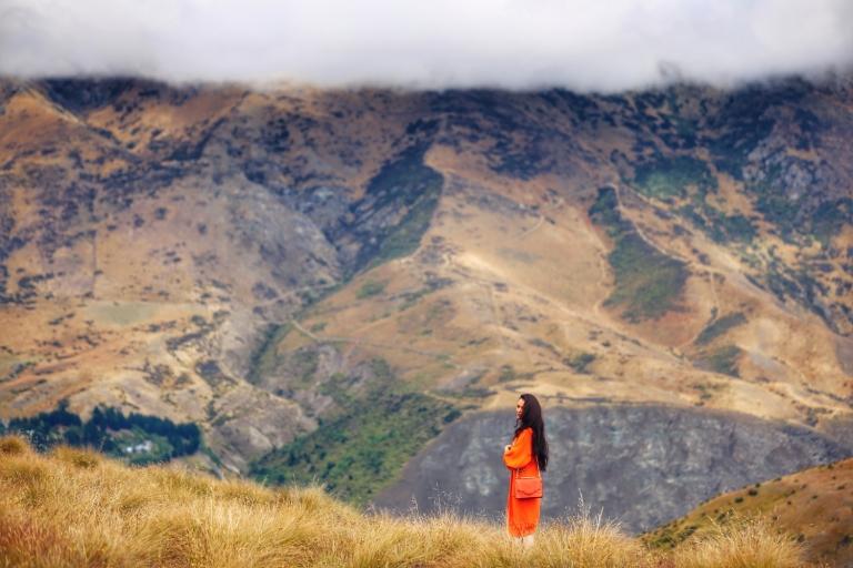 New Zealand_Wildinga_8