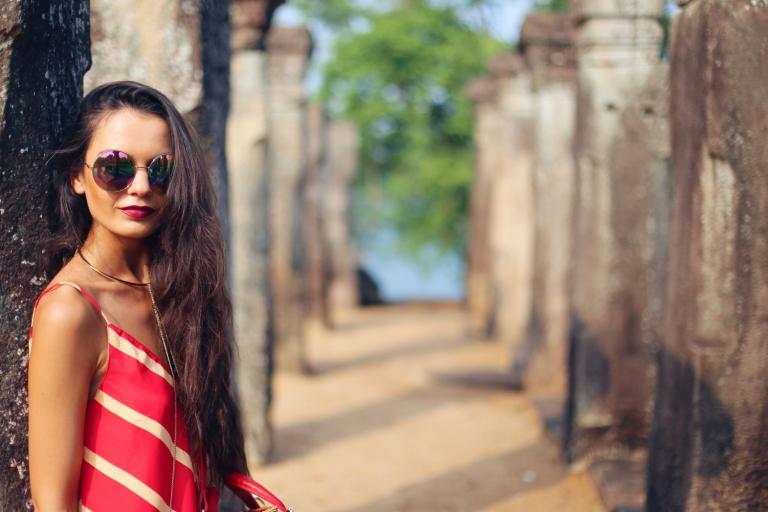 Polonarruwa_Sri Lanka_1