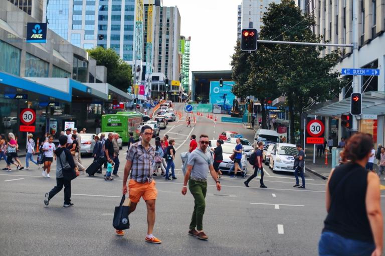 Queens Street Auckland_6