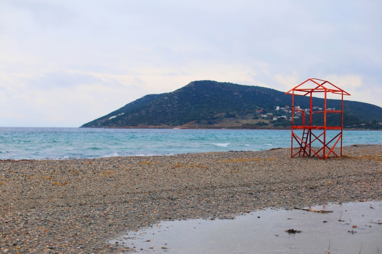 road-trip-athens-to-cape-sounion_6