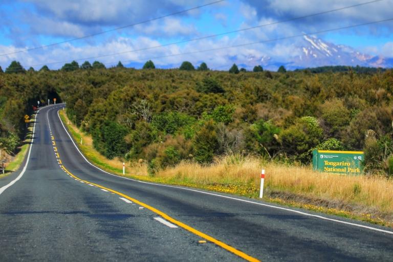 Roadtrip Turangi-Tongariro-Ruapehu_1.JPG