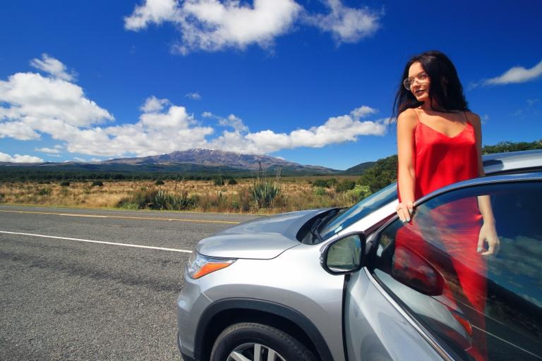 Roadtrip Turangi-Tongariro-Ruapehu_5
