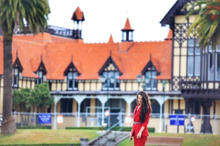 Rotorua_New Zealand_1