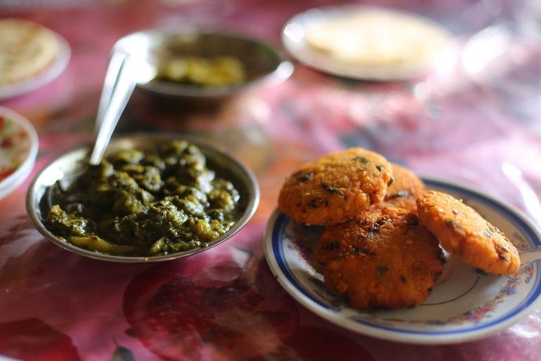 Samudra_Roti_Sri Lanka_1
