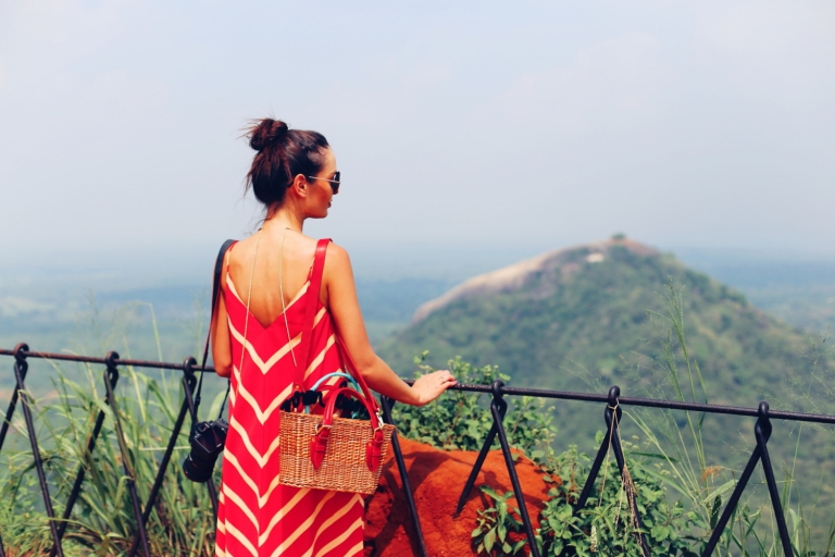 Sigiriya_Sri Lanka_12