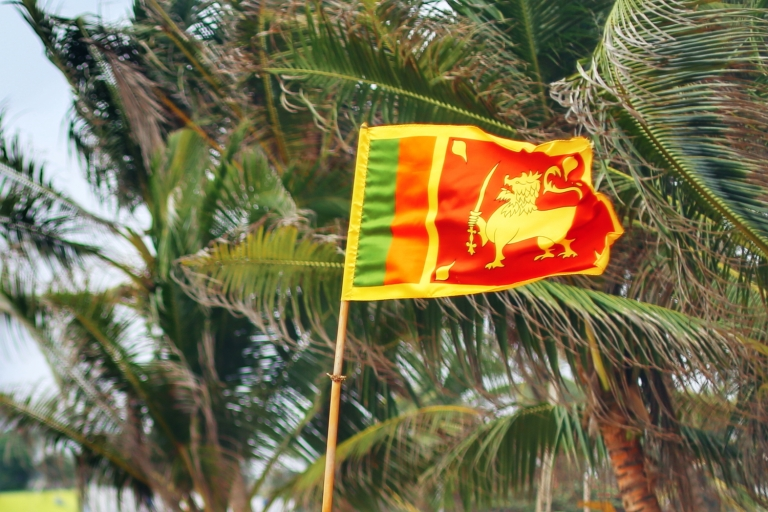 Sigiriya_Sri Lanka_15
