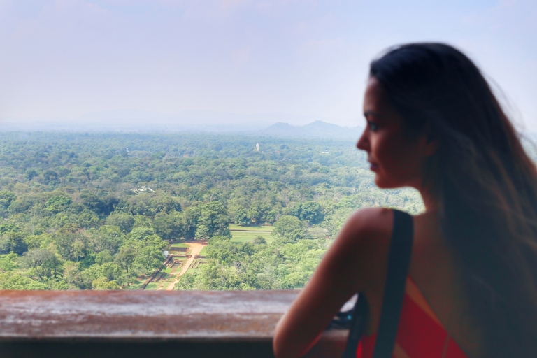 Sigiriya_Sri Lanka_16