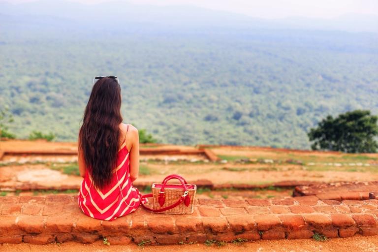 Sigiriya_Sri Lanka_7