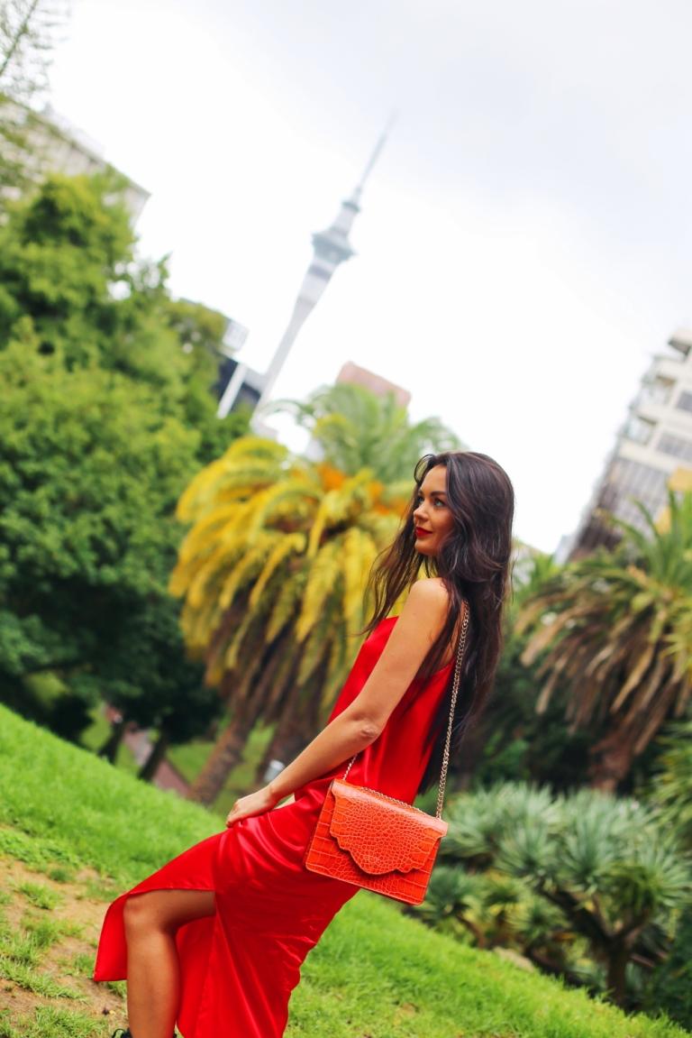 Sky City Auckland1
