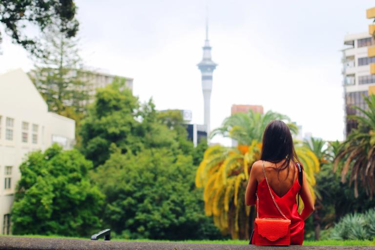 Sky City Auckland10