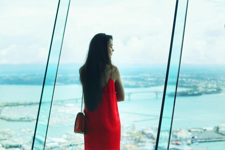 Sky City Auckland11