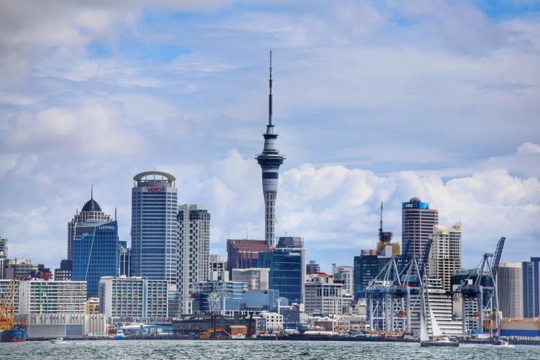 Sky City Auckland2