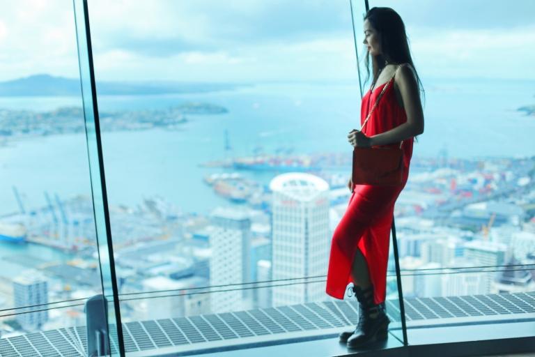 Sky City Auckland3
