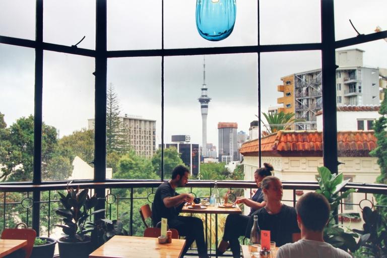 _Sky City Auckland4