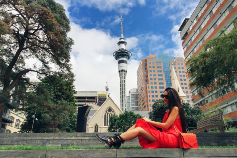 Sky City Auckland6