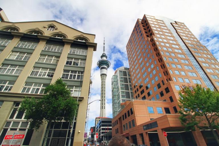 Sky City Auckland7