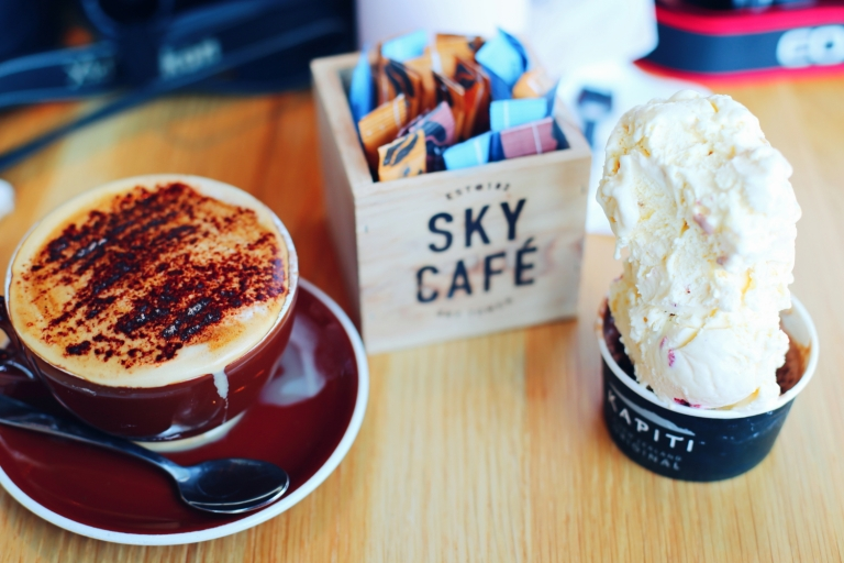 Sky City_Sky Cafe_Auckland8