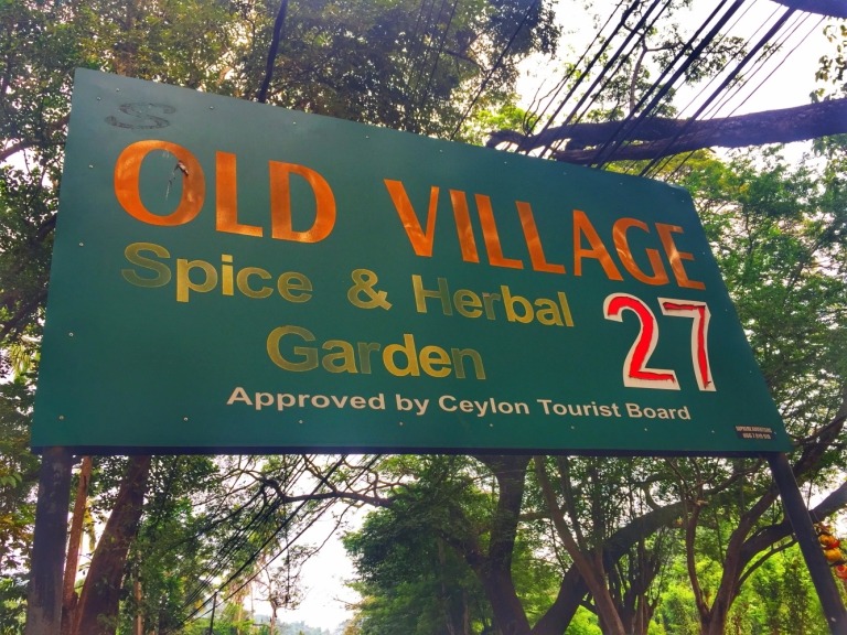 Spice Garden Sri Lanka_1