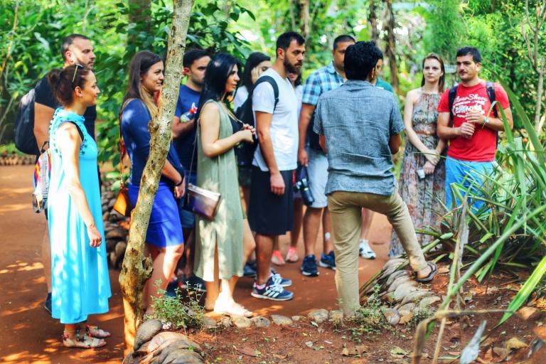 Spice Garden Sri Lanka_4