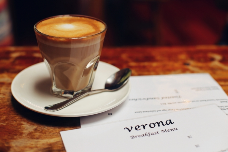 Verona Cafe_Auckland New Zealand_3