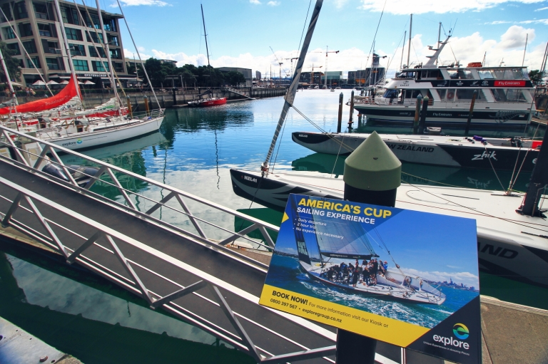 Viaduct Harbour_Auckland_13