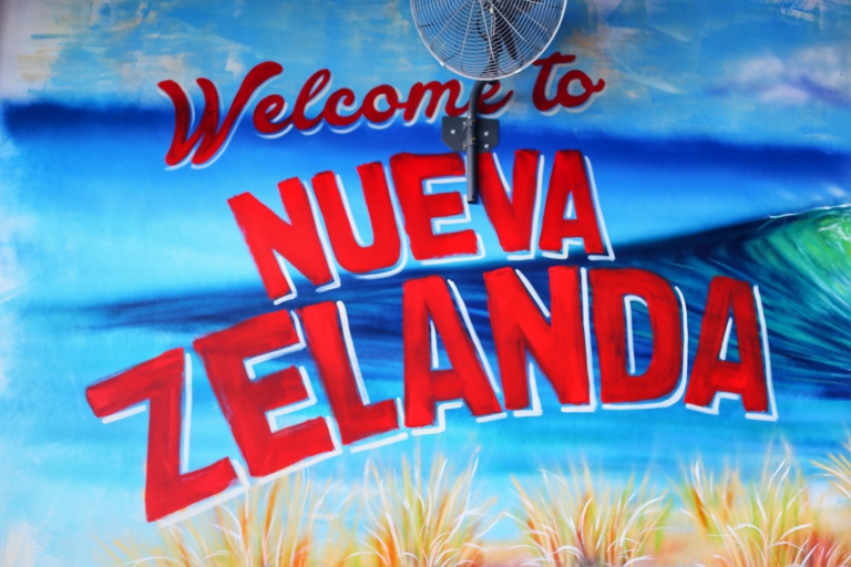 welcome-to-new-zealand