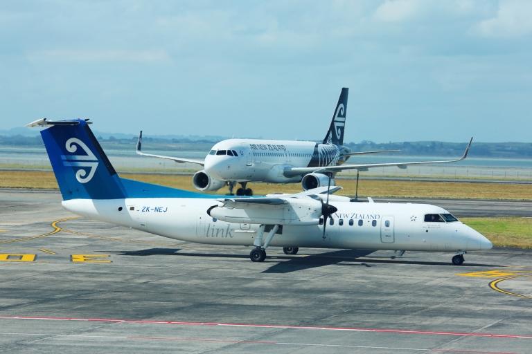 Air New Zealand_1