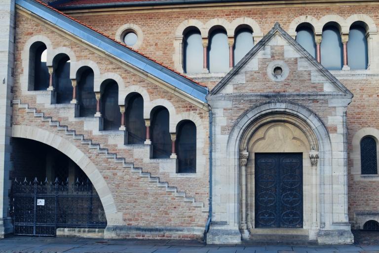 Brunswick Catedral_3 (2)
