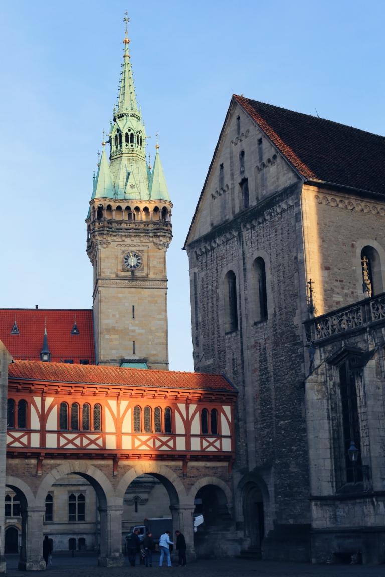 Brunswick Catedral_4