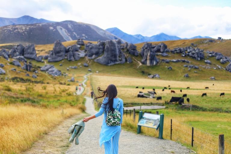 Castle Hill_New Zealand_1