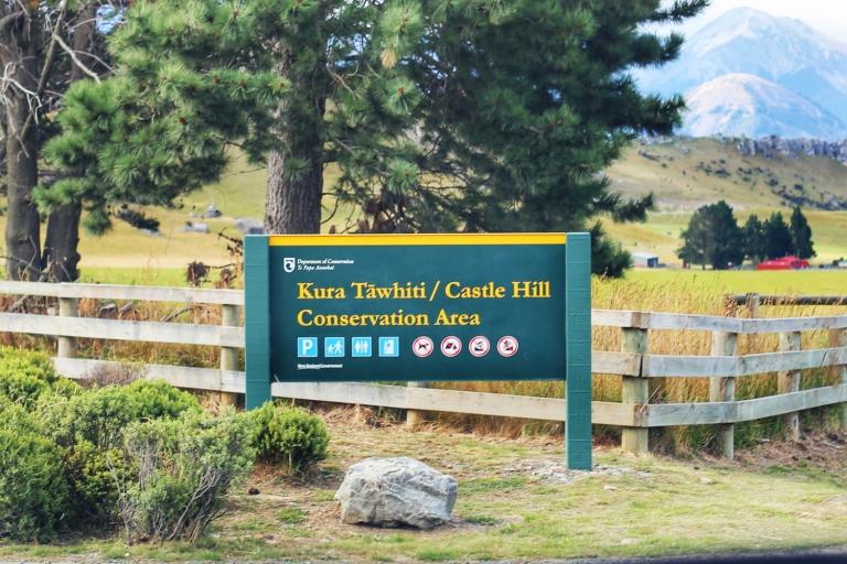 Castle Hill_New Zealans_8