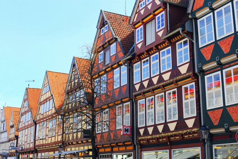 Celle_Timber Frame Houses_10