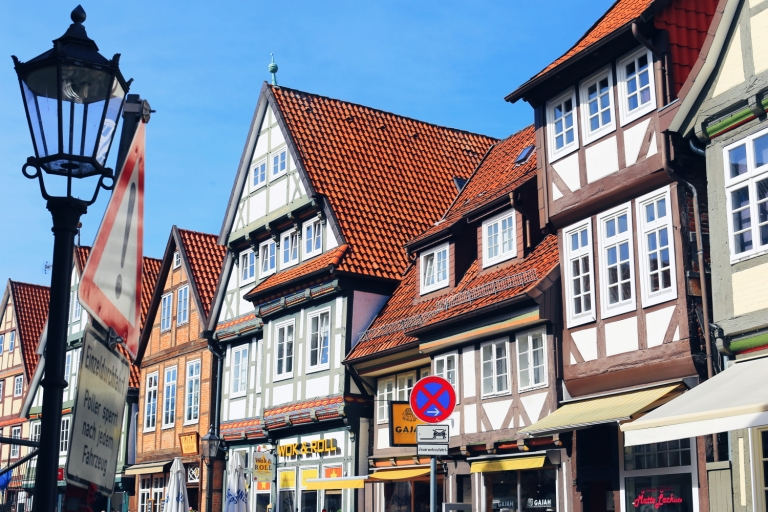 Celle_Timber Frame Houses_14