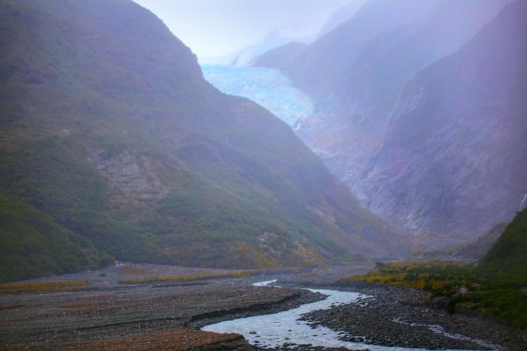 Franz Joseph Glacier_New Zealand_2 (2)