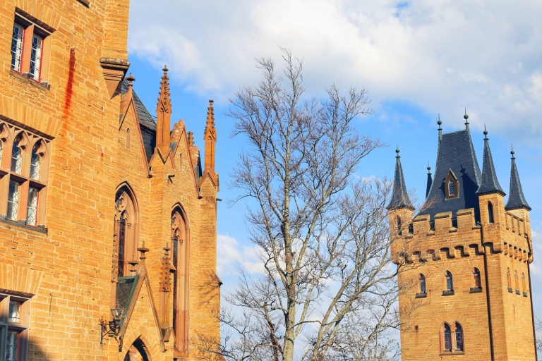 Hohenzollern Castle_Baden Wurttemberg_Germany_8 (2)