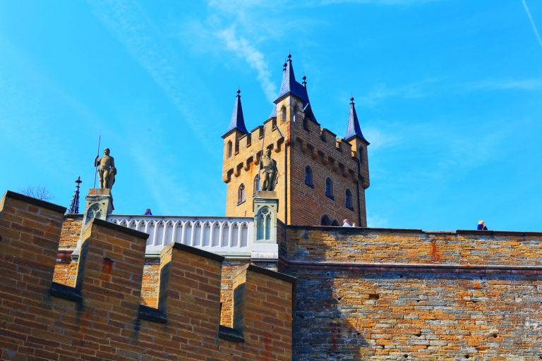 Hohenzollern Castle_Baden Wurttemberg_Germany_9