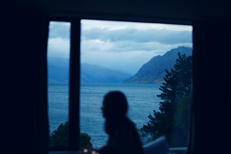 Lake Hawea Hotel_1