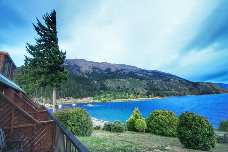 Lake Hawea Hotel_2
