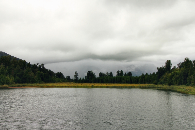 Matheson Lake_1