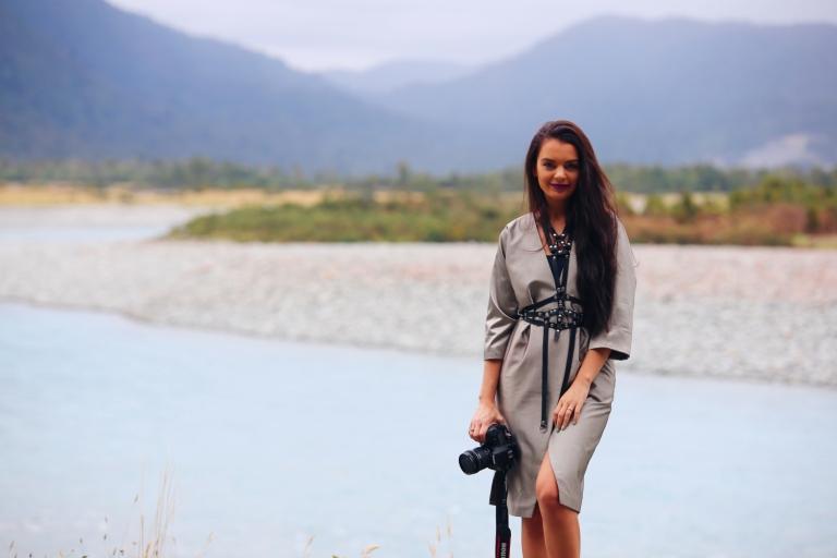 New Zealand_blue lakes_2