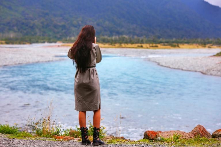 New Zealand_blue lakes_3