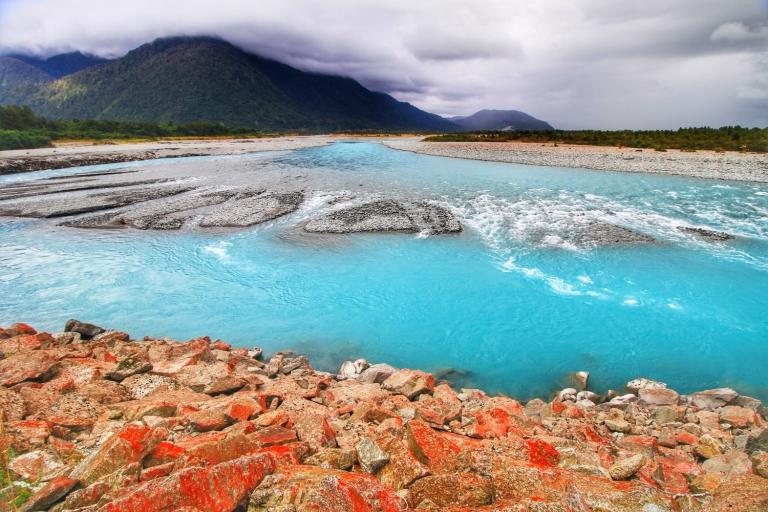 New Zealand_blue lakes_4