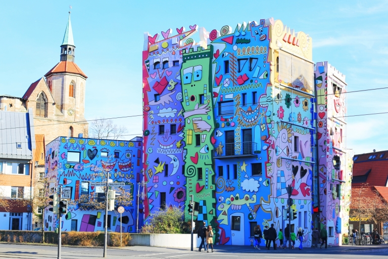Rizzi House_Brunswick_Germany_3