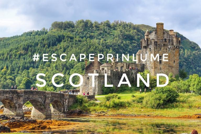 Scotland_5